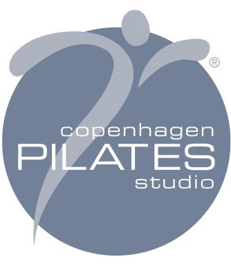 Copenhagen Pilates Studio English